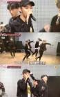 데뷔 전부터 어마어마한 저작권료 버는 YG 연습생