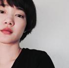 """손수현, 故 조민기 사망 후 SNS에 올린 글…""""'미투', 멈춰선 NO"""" 전문"""