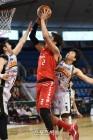 서울 SK, 농구 4강PO 티켓 예매 22일부터 실시
