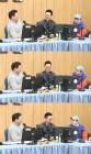 라이브에 개인기까지…'컬투쇼' 스페셜 DJ 김준현, 정찬우 공백 메우기 '성공적' 종합