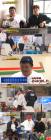 [SS리뷰] '런닝맨' 조세호, 급섭외도 문제 없는 '예능 치트키'