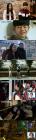'둥지탈출3' 왕석현X홍화리X김두민X이윤아, 대만 종단 성공 종합