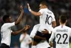 [월드컵 D-50]호날두-메시에 도전할 '제3의 스타' 누구일까