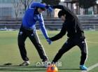 [월드컵 D-50]손흥민이 걸어온 '1만 시간의 법칙'…러시아서 꽃 피워라