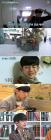 "[SS리뷰] '둥지탈출3' 왕석현, 여사친 공개부터 대만 종단까지 ""다 컸네"""