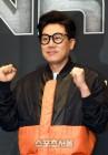 "[SS스타] ""고정 프로만 11개"" 여전히 핫한 남자 이상민"