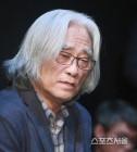 '상습 성추행 혐의' 이윤택, 오늘9일 첫 공판준비기일