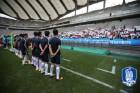 냉랭한 월드컵 열기, 스타-스토리-기대 부족하지만…