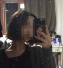 """양예원 이어 미성년자 피팅모델 유예림도 '미투' 폭로…""""합의 연락 와"""""""
