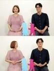 '동상이몽2', 신다빈♥임성빈 '새 인물' 수혈→시청률 회복할까