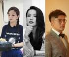 표절 의혹 '중찬팅' 서기 출연, 라인업 재정비 후 시즌2 돌입