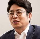 박종진 예비후보 누구? '종편 앵커 출신'