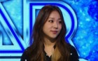 'K팝스타4' 우승자 케이티김, YG와 결별…현재 데뷔 준비 중