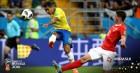 유럽 강세이변 속출득점 감소…월드컵 초반 3대 현상