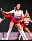 '이게 에이스의 역할' 설현, AOA 성공 컴백 이끈 '미친 존재감'
