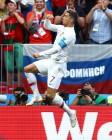 푸스카스 넘은 호날두, 다음 타깃은 '월드컵 최다골 득점왕' 호나우두