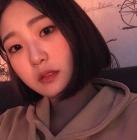 """""""인성 터질 것 같아""""…故 최진실 딸 최준희, 의미심장 글에 우려↑"""
