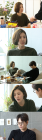 '동상이몽2' 신다은♥임성빈, 결혼 2년 만에 일촉즉발 부부싸움 '위기'