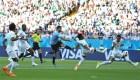 얼마나 기다려 온 월드컵인데…본선 공백이 최대 약점이 된 언더독