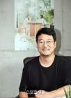 """슈퍼문픽쳐스 유홍구 대표 """"역량있는 프로듀서 컴퍼니 만들것"""""""