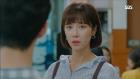 """황정음, '훈남정음' 종영 소감 """"사랑해준 시청자께 감사드린다"""""""
