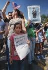드리머들 커진 정치력 DACA 폐지 8일 만에 새 보호법안 이끌어내