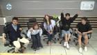 '나혼자산다' 6주째 결방, 오늘도 스페셜 방송 대체