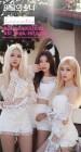 """이달의 소녀 오드아이써클, 영어 버전 앨범 발매 """"해외팬 덕분"""""""