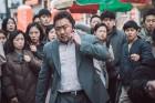 대작 불패는 옛말… 중소영화 '흥행 역전극'