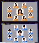 매드타운 대원, '더유닛' 8위 진출 '어벤져스 유닛 기대주'
