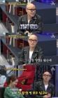 """'풍문쇼' 홍석천 """"NCT 태용의 8촌 삼촌, 한번도 만난적 없다"""""""