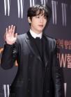 [Hi #이슈]'1박2일' 정용화, 특혜 입학 논란으로 '통편집'