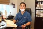 아토피, 건선은 피부질환 치료보다 면역력을 높여야