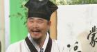 """'아침마당' 김봉곤 """"고무신 신고 해발 5000m 만년설 밟았다"""""""