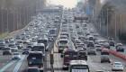 스마트 명절 시대, 빅 데이터까지 반영된 내비 덕에 국도 이용 증가