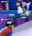[강은영의 TV다시보기] '결과따로 자막따로' 평창올림픽 중계