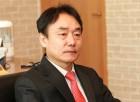 김용하 국립백두대간수목원 초대원장 취임