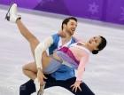 [포토뒷담화]선수도 응원도…올림픽은 패션이다