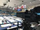 올림픽 중계 SBS-KBS 각축… MBC 부진