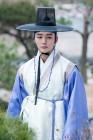 '대군' 윤시윤, 연기 변신 위한 철저한 준비