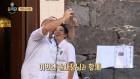 [뒤끝뉴스] 스페인 작은 섬에도 분 '윤식당2' 바람