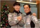 이상호의 스키 사상 첫 메달을 만든 '특급 서비스'