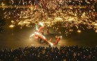 중국인들, 춘제 연휴에만 158조원 소비… 어떻게 썼나