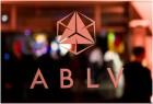 美 대북제재 대상 '라트비아 ABLV' 파산 예고