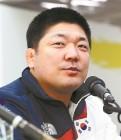 """한국 썰매의 히딩크 """"어차피 안 되잖아, 메달 생각 잊어라"""""""