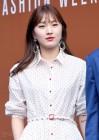 [Hi포토]박승희 '배우같은 분위기'