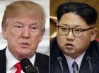 김정은 '차이나 패싱' 내비쳤다면 트럼프 구미 당겼을 수도