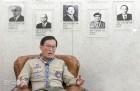 """""""지구촌 청소년 축제 잼버리, 북한에도 참가 요청할 것"""""""