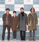 tvN, 또 드라마 결방 통보 '나의 아저씨' 내달 첫째주 결방