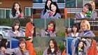트와이스, '런닝맨' 완전체 출격…심쿵 애교 9종 세트 공개